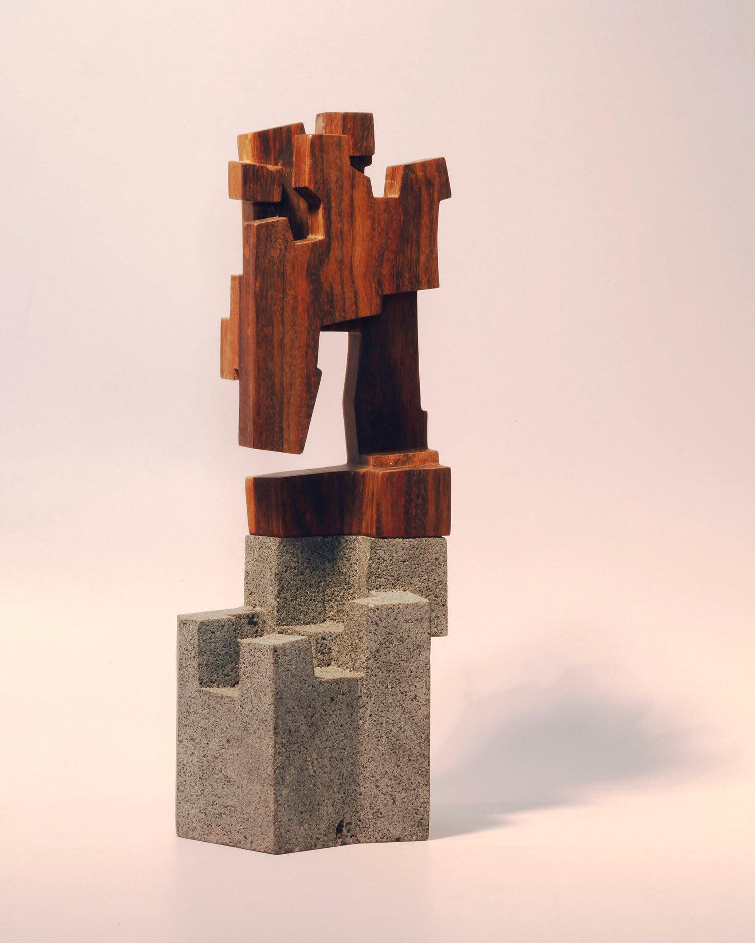 web-untitled-Jorge-Yazpik-sculpture-wood-volcanic-stone-3-MarionFriedmannGallery-lr.jpg