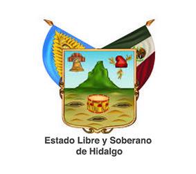 Logo Estado de Hidalgo-lr.jpg