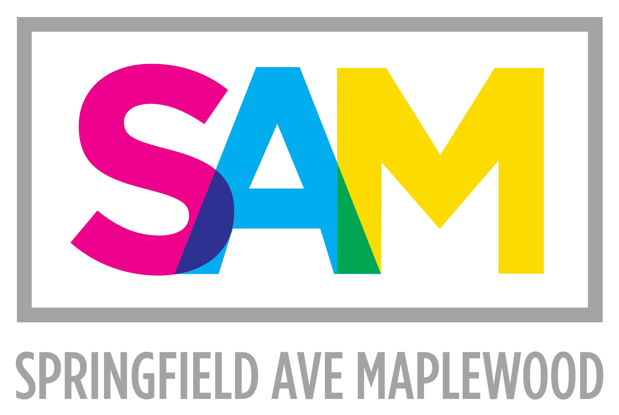 SAM Logo Text.png