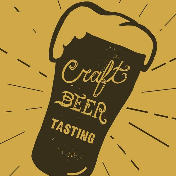 Craft Beer Tasting - OctoberPurchase a ticket to our Annual Craft Beer Tasting Fundraiser and support our public art initiative while sampling many of our area's most delicious craft beers. Under the stars in the parking lot at Wine Barrel.