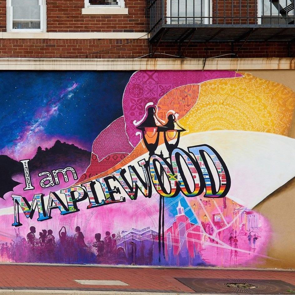 I AM Maplewood Final.jpg