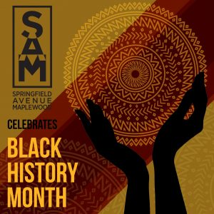 SAM-BHM-Low-Res-300x300.jpg