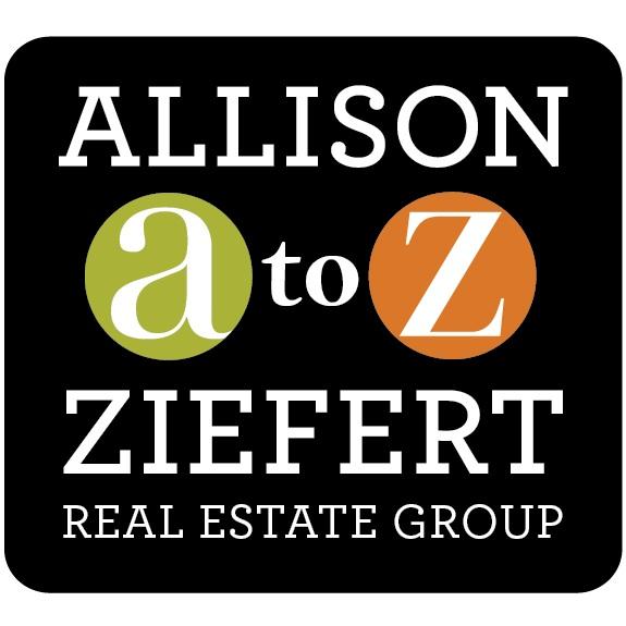 AZ_logo_2.png