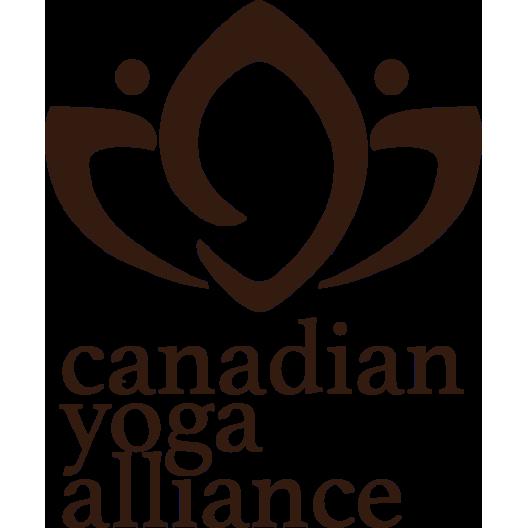 Atlas Online Yoga Teacher Training Atlas Yoga Studio