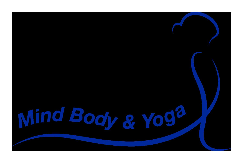 Logo_Yoga_Carla.png