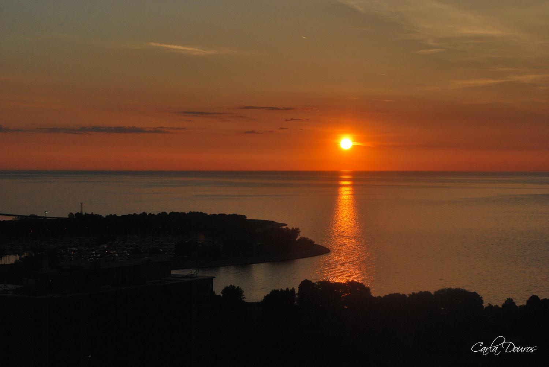 Mind Body and Yoga - Orange Sunset.jpg