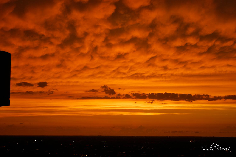 Mind Body and Yoga - Oragen Clouds.jpg