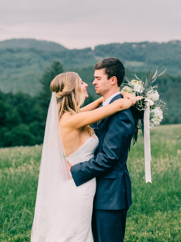 JordanMaunder-LeCroy-BrideGroom-38.jpg