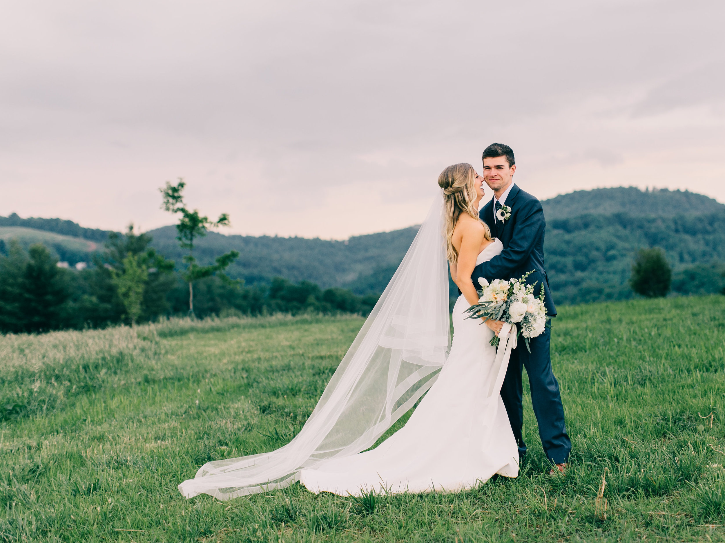 JordanMaunder-LeCroy-BrideGroom-7.jpg