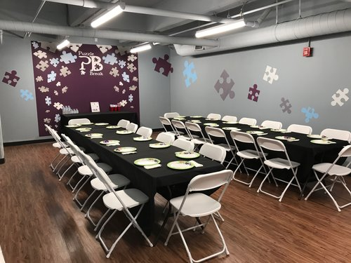 Event Space.jpeg