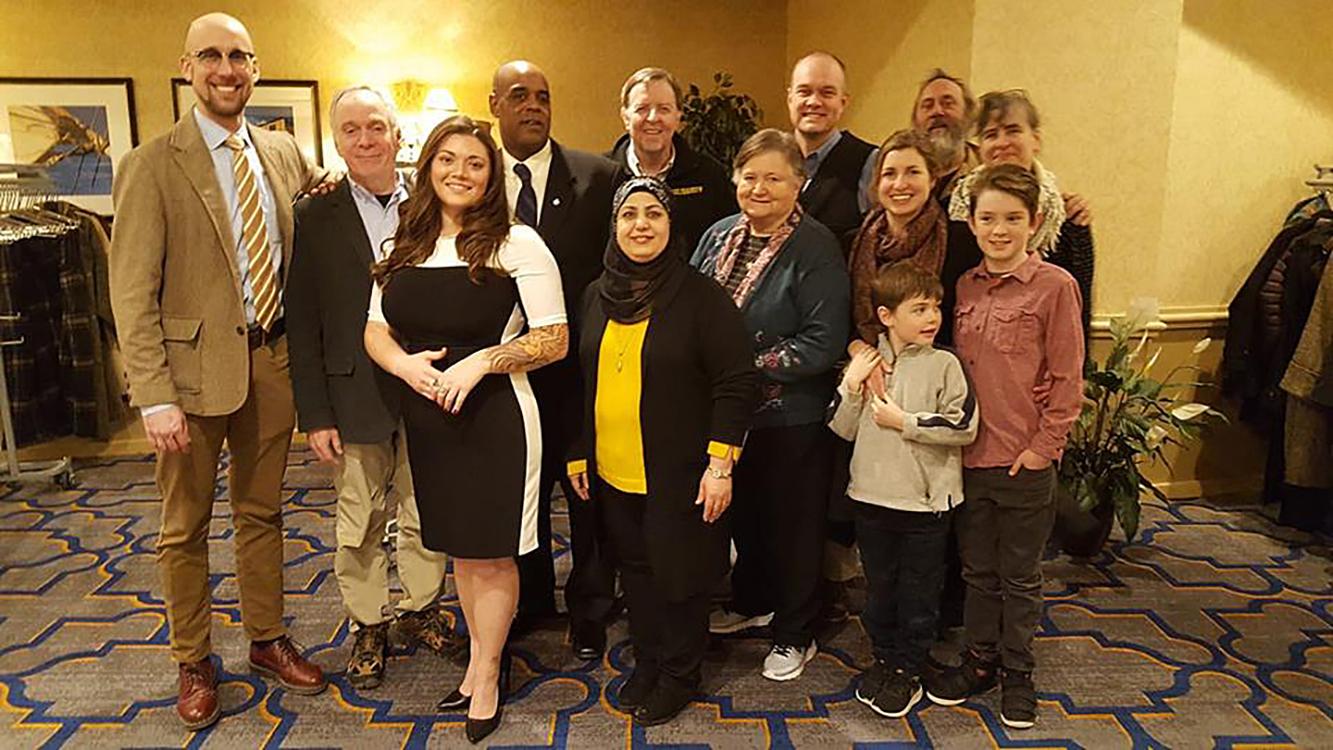 MSBCTC AFL CIO MLK 2019.jpg