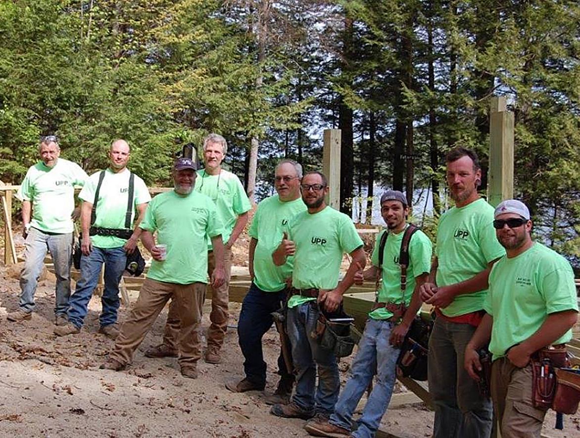 Carpenters 3.jpg