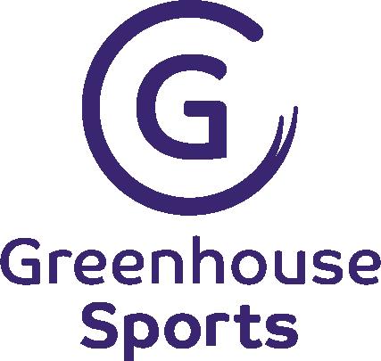 GreenhouseSports_Logo_Hero_WARMBLUE_RGB.png