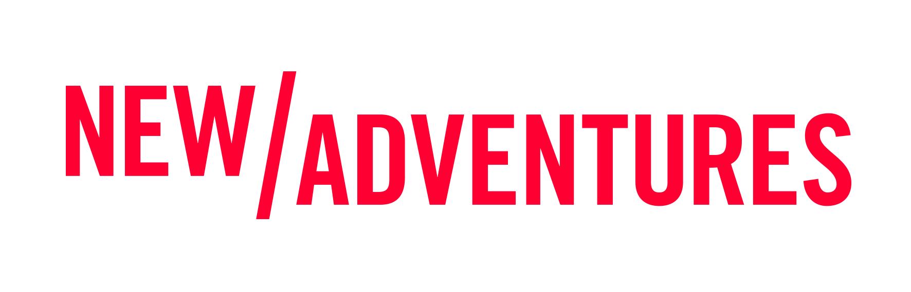 New_Adventures_Red.jpg