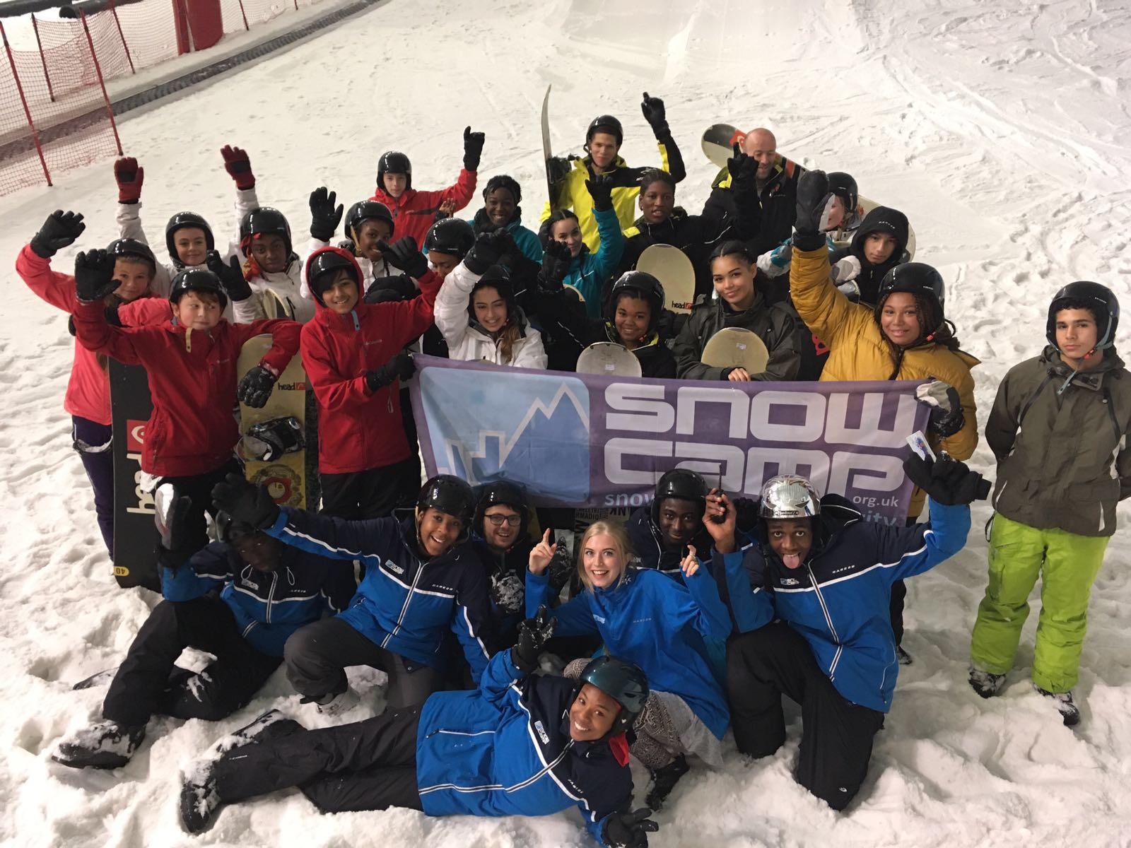 Snow-Camp 5.JPG
