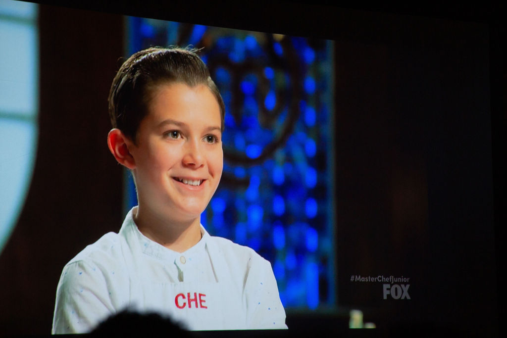 MasterChef-Junior_0225.jpg