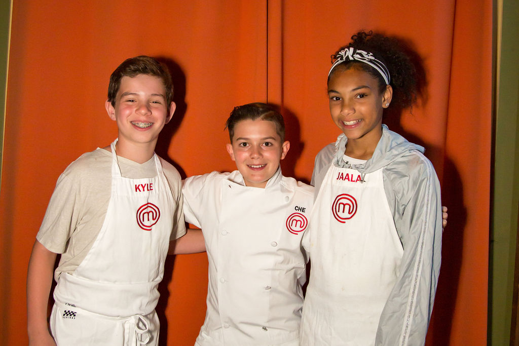 MasterChef-Junior_0269.jpg