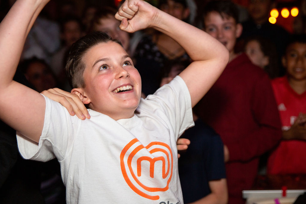 MasterChef-Junior_0488.jpg