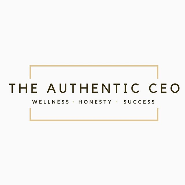 Welcome! The Authentic CEO is a blog designed to empower business leaders to be their authentic selves. 👩🏻💻 . Keep up with us as we share personal stories, advice, tips and news. Thanks for joining the journey! . . . . . . . #business #success #boss #ceo #beingboss #mentor #ceolife #businessowner #smallbusinessowner #smallbusiness #corporatelife #corporate #brand #cmo #leadership #makeithappen #beingboss #blog #blogger
