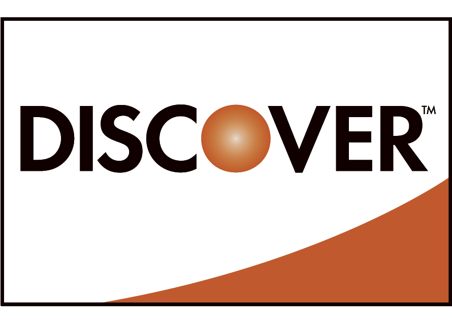 discover-logo-png-pic-5670.png
