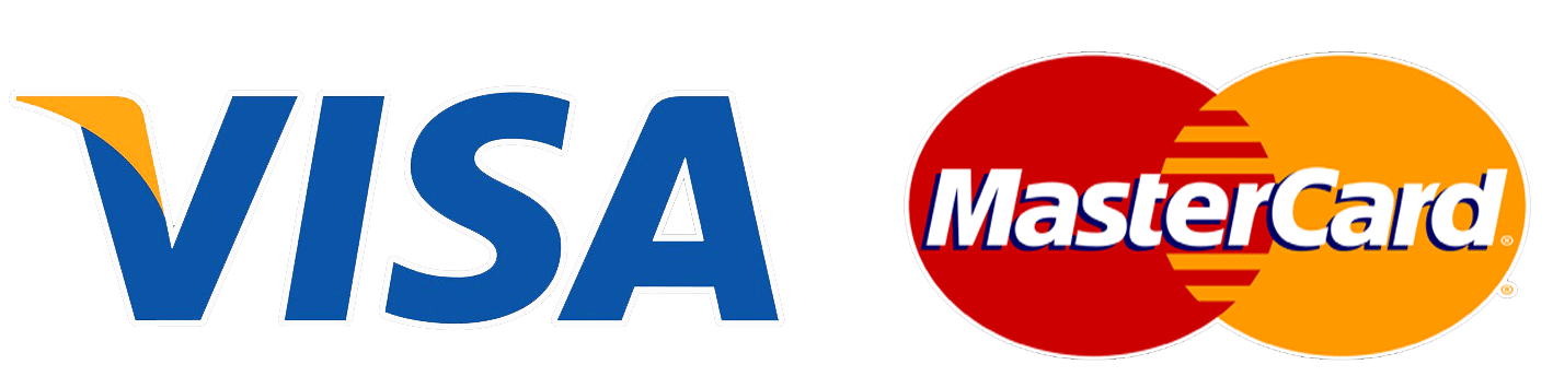 visa-mastercard-png-2026.png