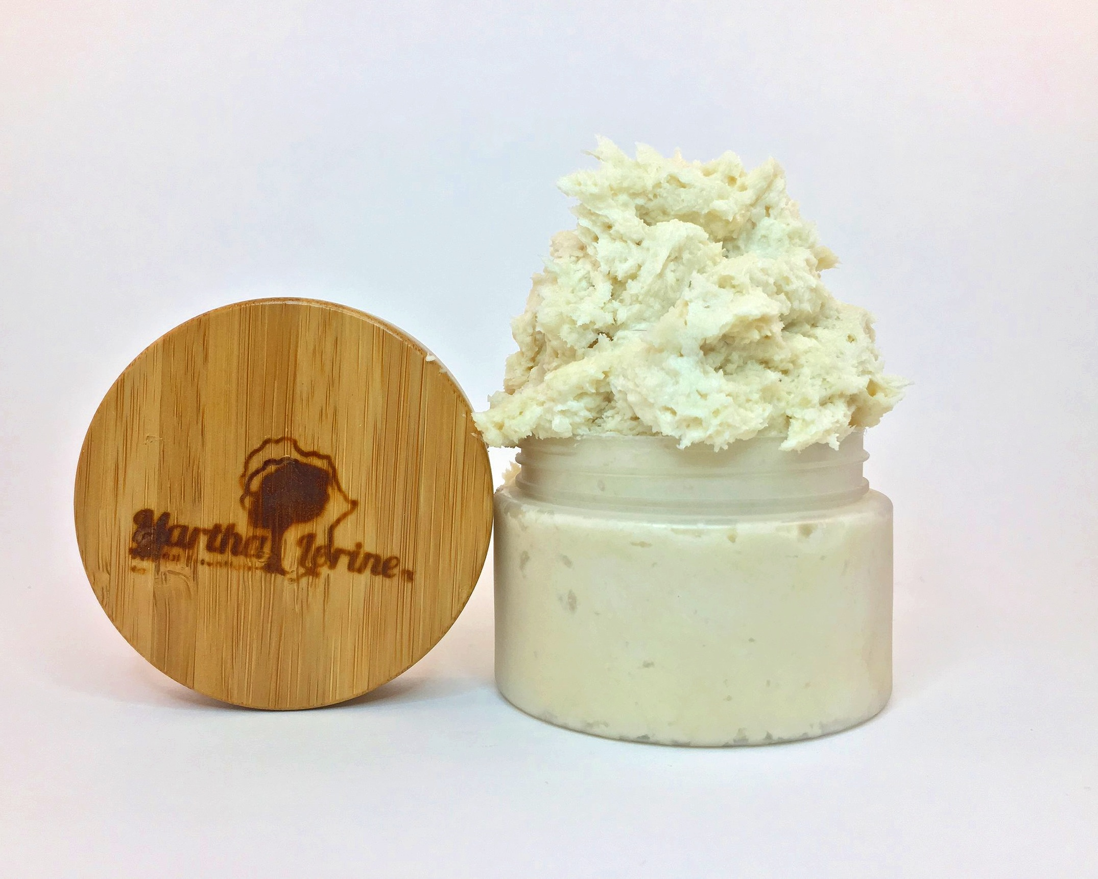- Pure, Raw Organic Shea Butter, Ethically Sourced From Ghana, West Africa. This Shea Butter Has a Natural Smell. Does NOT Contain Any Essential Oil.