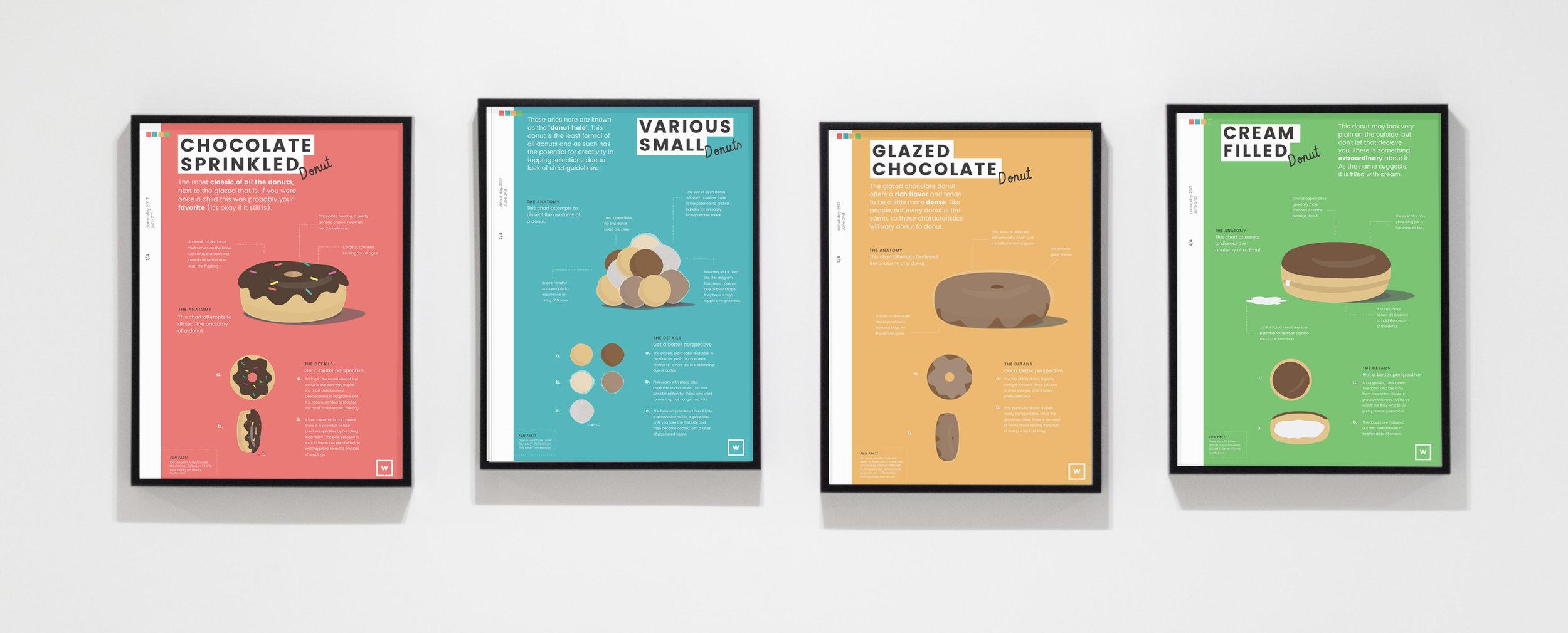 poster wall mockup.jpg