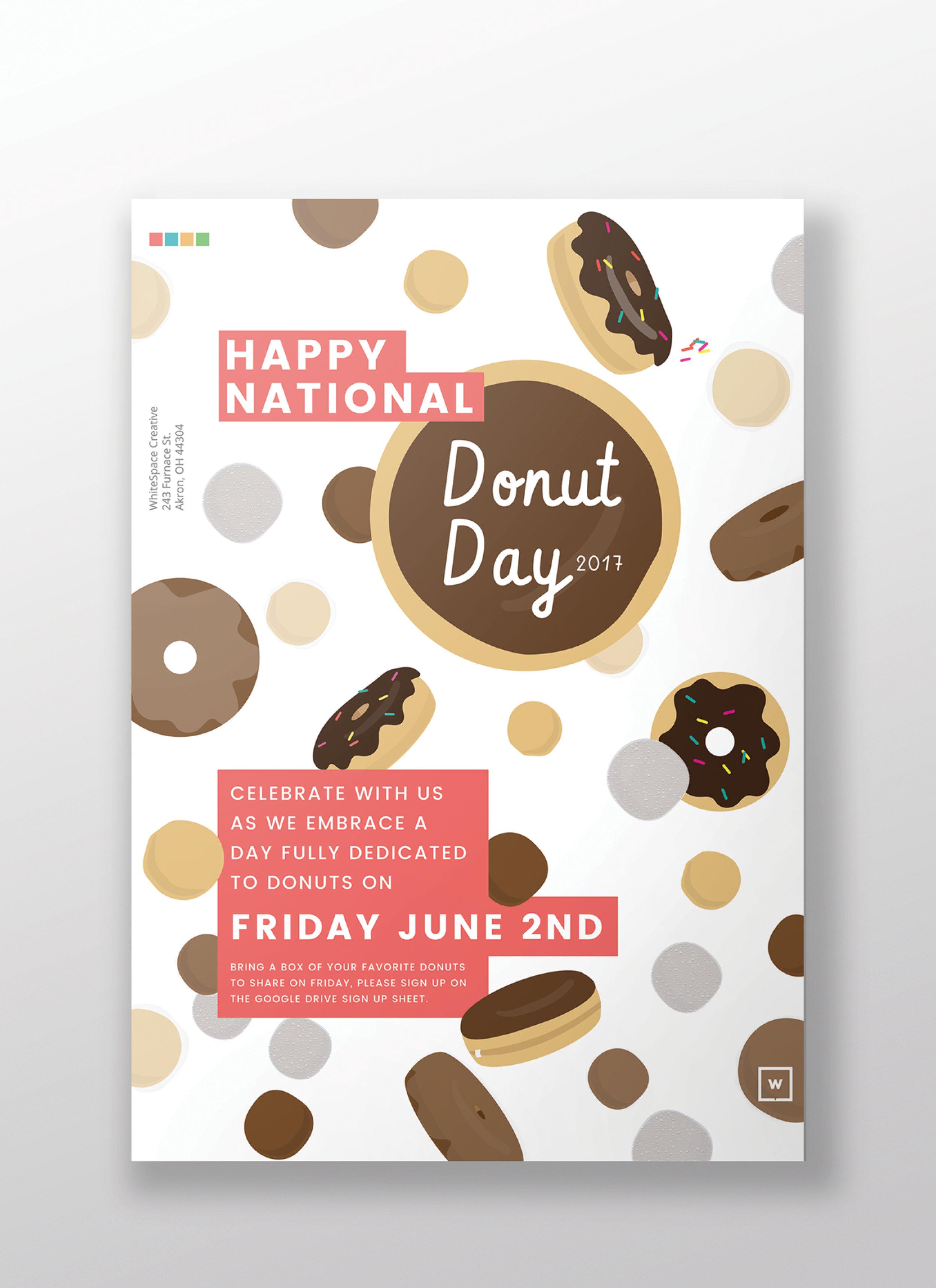 Donut_Poster_CMYK.jpg