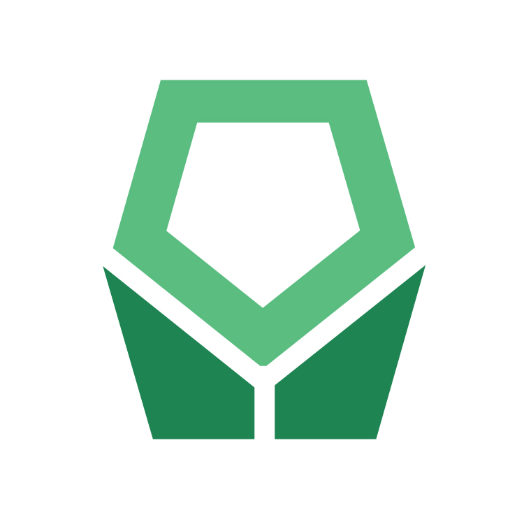 Corp ID Logos-01.jpg