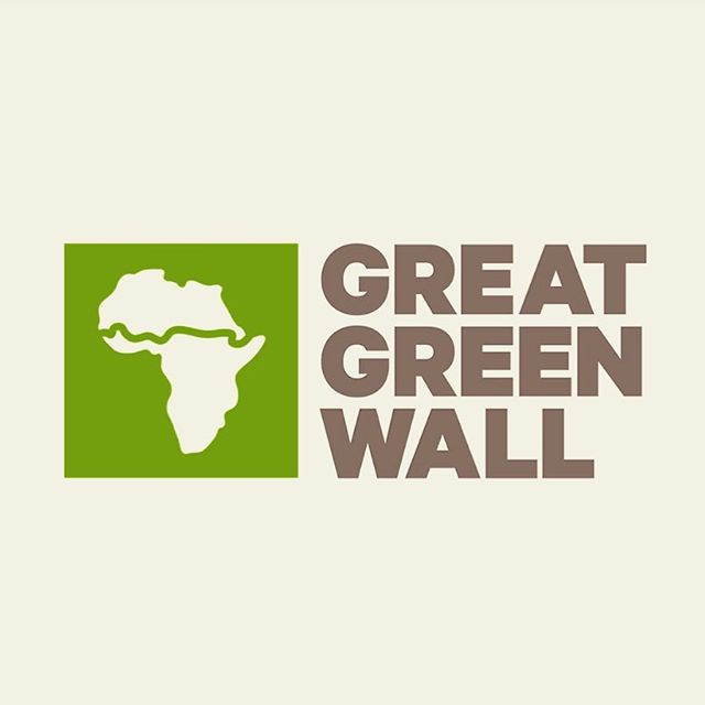 Today on the blog I talk about the #greatgreenwall project, an African-led movement with an extremely ambitious goal of growing an 8,000 km natural wonder across the entire continent. • The southern edge of the Sahara, the Sahel, is one of the world's poorest regions. It's also the frontline of the severe consequences of climate change: persistent droughts, lack of food, conflicts over dwindling natural resources and mass migration, among many other serious issues. • Go check out my post to learn more about this amazing project that, when completed, will be the largest living structure in Earth - 3 x the Great Barrier Reef! www.bahialla.com • #greatgreenwallofafrica #climatechange #desertification #foodscarcity #sahara #sahelregion #climateresiliance #sustainabledevelopment #sustainableagriculture #climatemigration #bahiallablog #environmentalblog