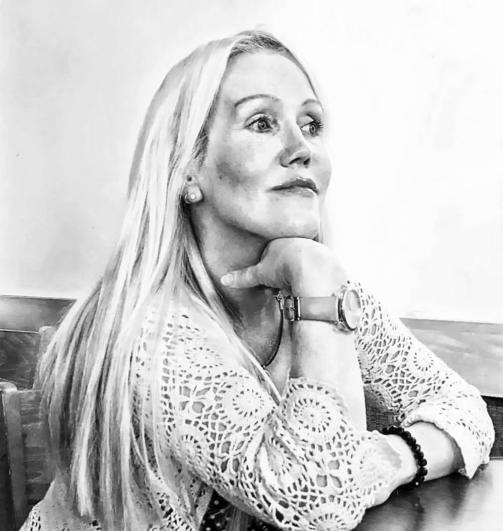 Lesley Ann Derbyshire Hypnotherapy Glasgow