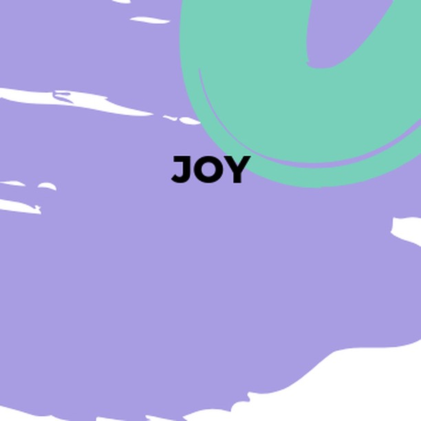 You guessed it - this series is about #emotions.⠀⠀⠀⠀⠀⠀⠀⠀⠀ .⠀⠀⠀⠀⠀⠀⠀⠀⠀ .⠀⠀⠀⠀⠀⠀⠀⠀⠀ .⠀⠀⠀⠀⠀⠀⠀⠀⠀ How does joy manifest in your life? Reflect on some wins you've had recently, big or small... How could you have celebrated with more joy?