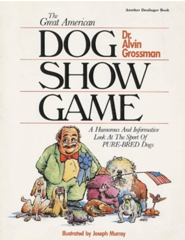 the great american dog show game.png