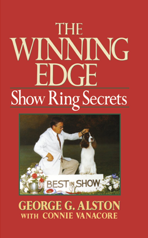 the winning edge show ring secrets.png
