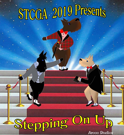 STCGA Specialty.png