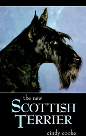 The New Scottish Terrier by Cindy Cooke.png