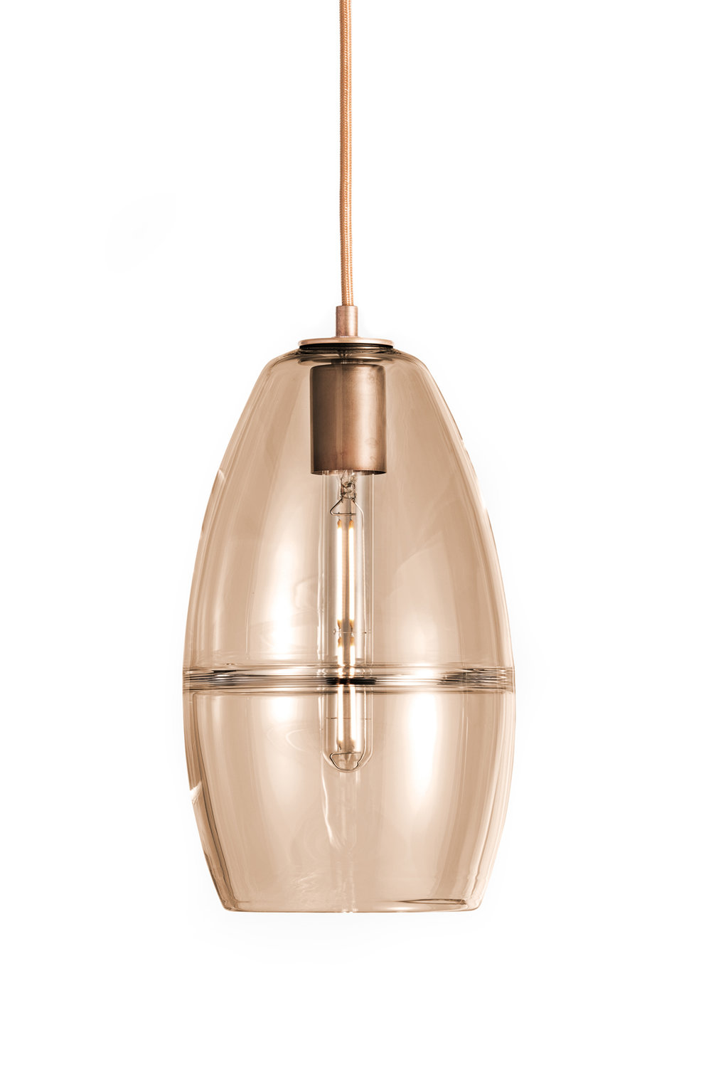 Modern Office Lighting Fixtures For The Workplace