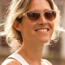 Pilar Botana