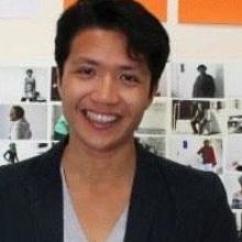 Ian Kwok