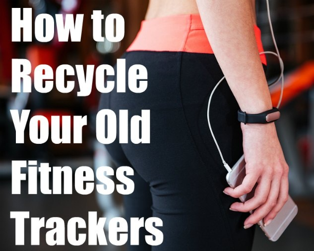 recycle-fitness-trackers.jpg