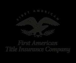 Firt American Title Insurance logo.png