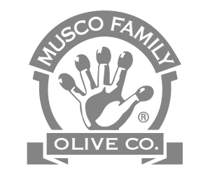 Musco family logo.jpg