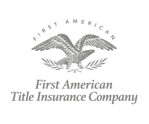 Firt American Title Insurance logo.png