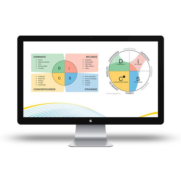 DISK-assessment-screen-mockup-square.jpg