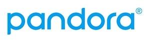 pandora-300x200-new-frame.jpg