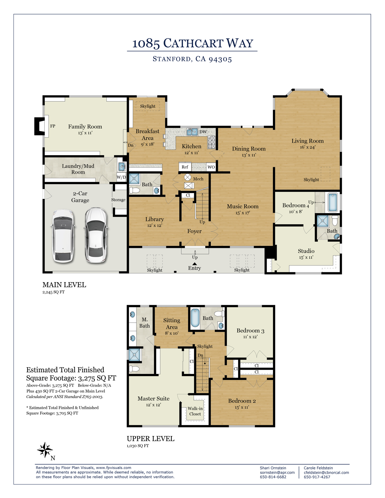 SO-1085CathcartWay-FloorPlan-Print-R1.jpg