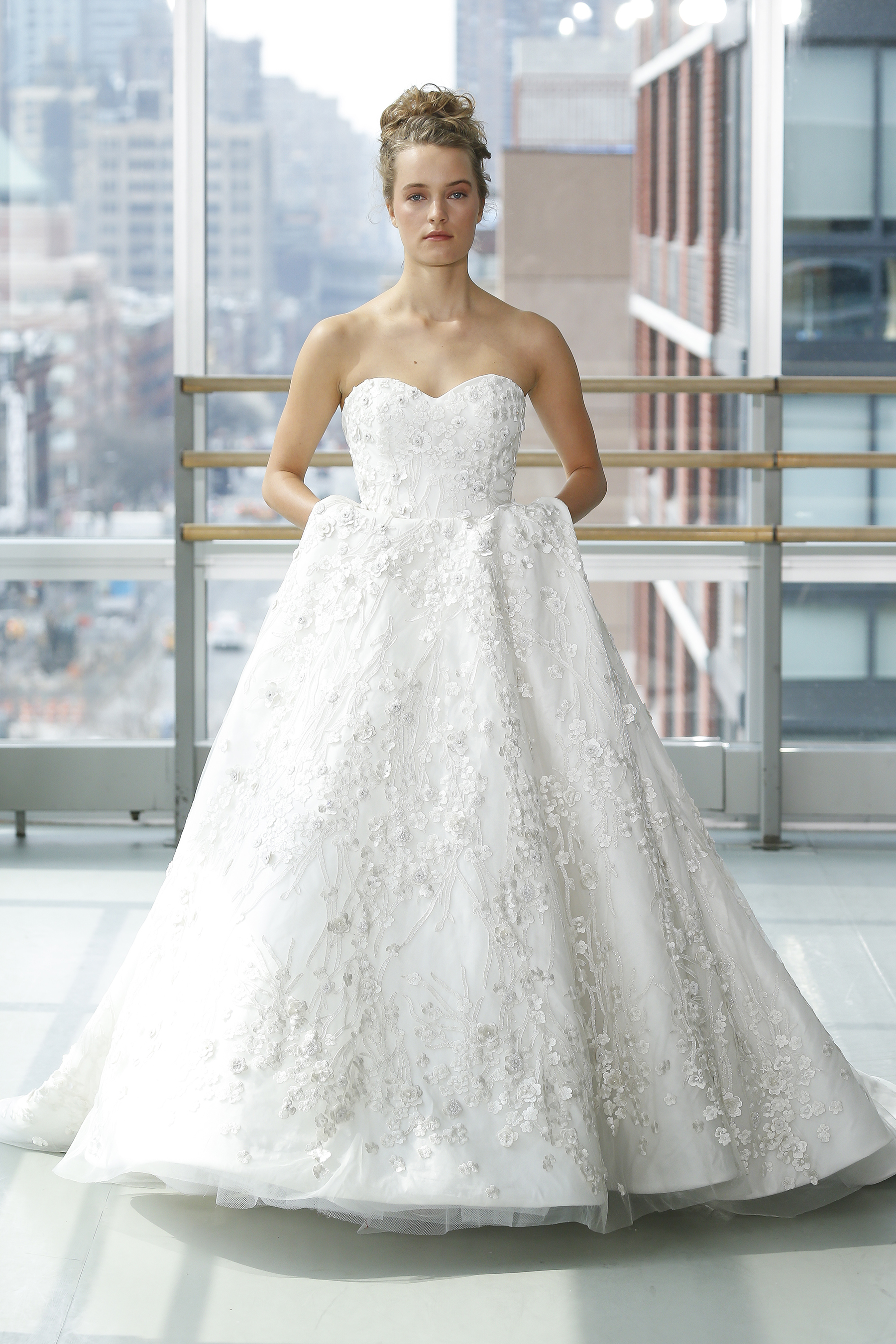 vows-of-style-gracyaccad-image16.jpg