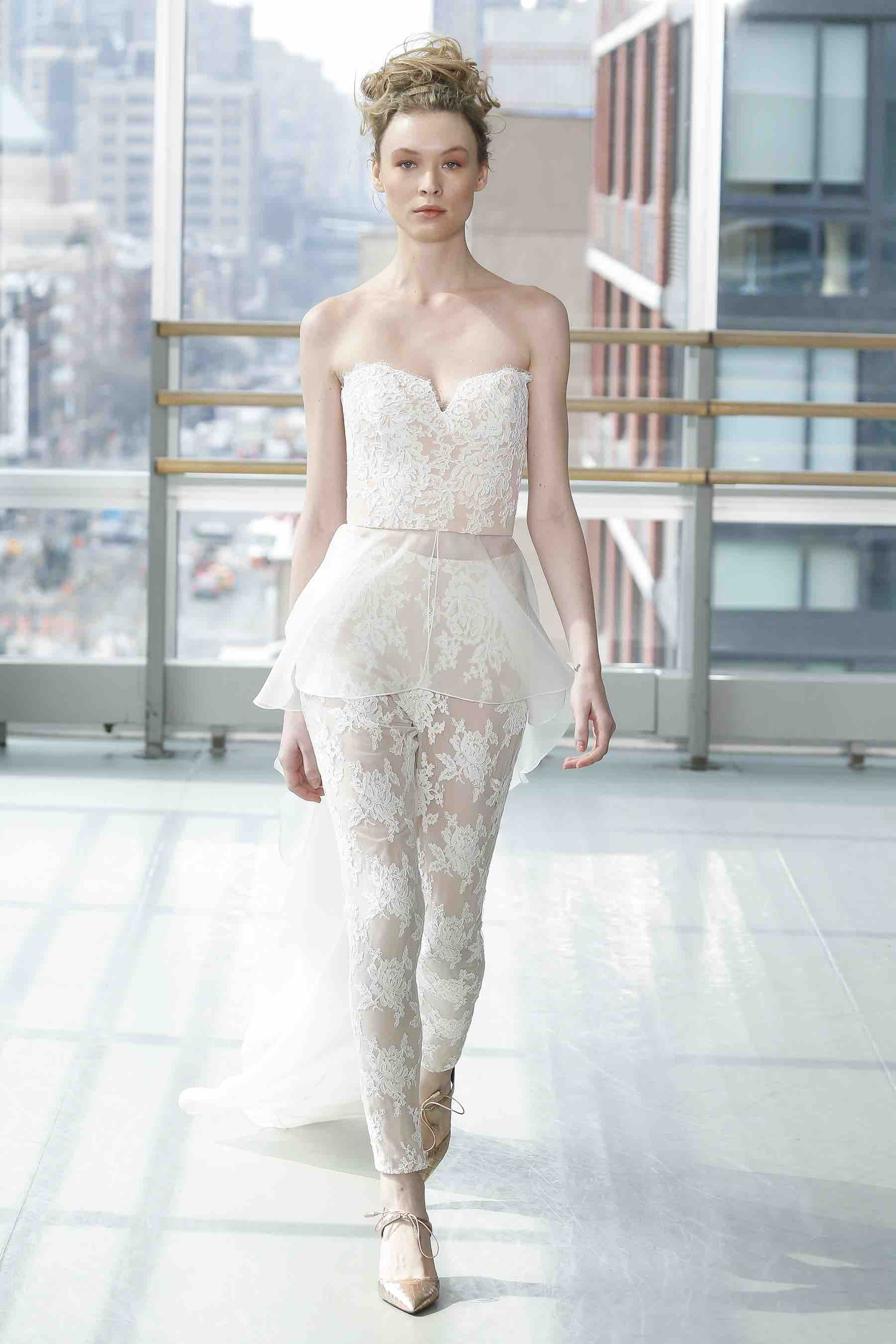 vows-of-style-gracyaccad-image04.jpg