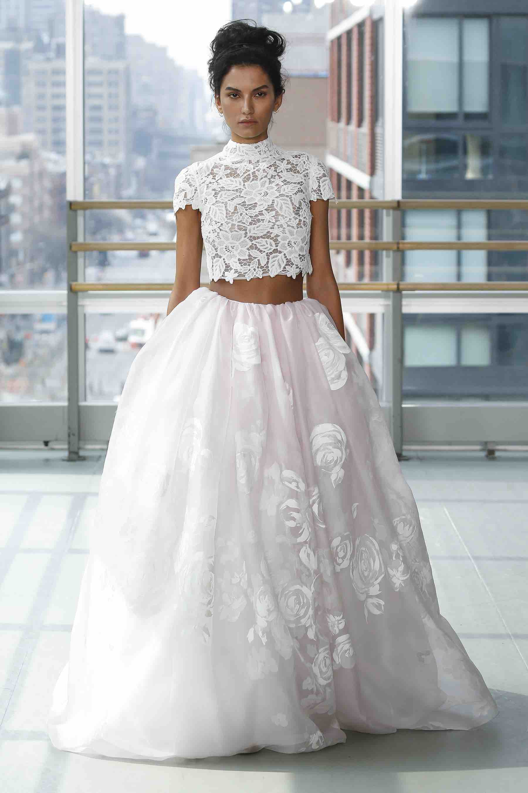 vows-of-style-gracyaccad-image15.jpg