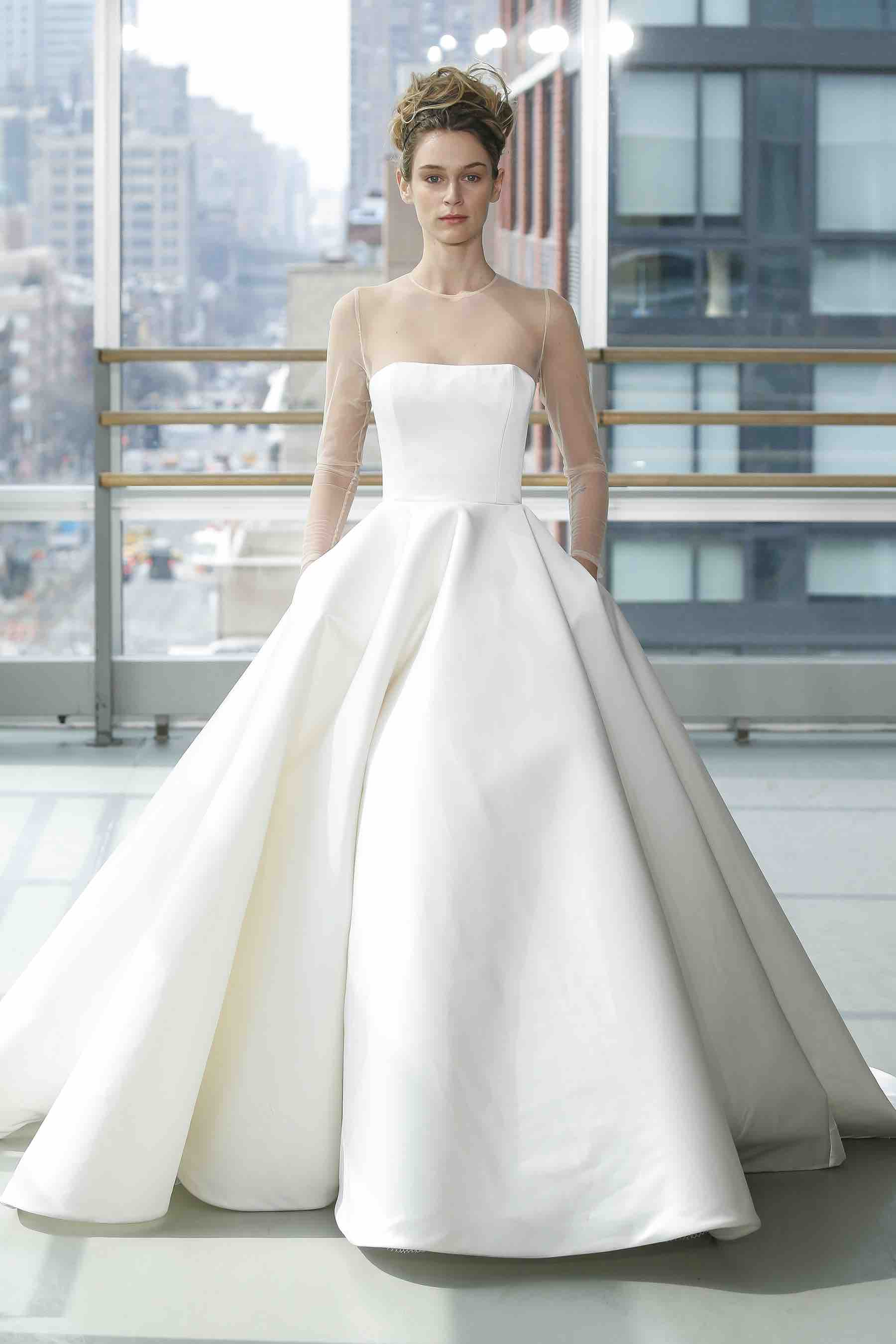 vows-of-style-gracyaccad-image12.jpg